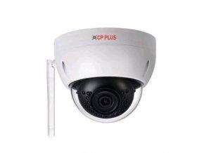CP-UNC-VA30L3-MW IP kamera se zabudovaným wi-fi a slotem na SD kartu
