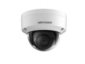 HIKVISION DS-2CD2125FWD-I (4mm)