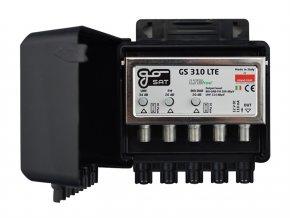 GoSAT GS310LTE anténní zesilovač