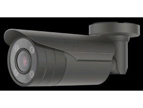 Kamera venkovní kompaktní 4v1 CP-R4C-TX20A5 s IR přísvitem