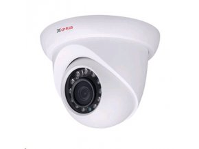 Kamera IP venkovní DOME 2.0Mpix. CP-UNC-DA20L3S-V2-0280