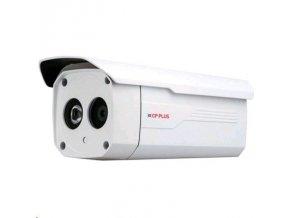Kamera IP venkovní 2 Mpix CP-UNC-TA20L5S-V2-0600 s IR přísvitem