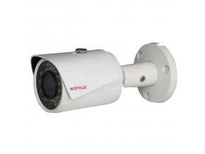 Kamera IP venkovní 2 Mpix CP-UNC-TA20L3S-V2-0360 s IR přísvitem