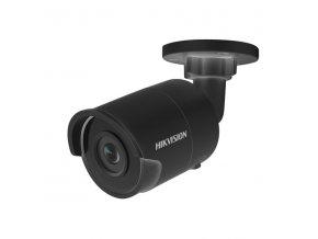 HIKVISION DS-2CD2025FWD-I/G (2.8mm) černá