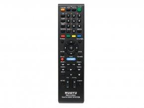 Dálkový ovladač HUAYU RM-D1065+ Sony AUX DVD BLU-RAY