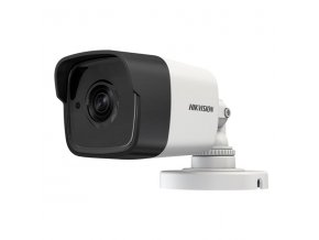 HIKVISION DS-2CE16D8T-ITE (2.8mm) Starlight PoC