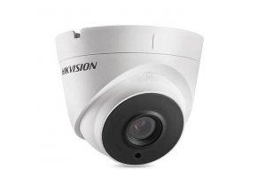 HIKVISION DS-2CE56D0T-IT3E (2.8mm) PoC