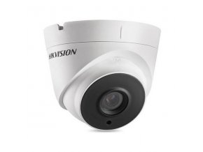 HIKVISION DS-2CE56D0T-IT3E (2.8mm) PoC
