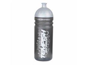 lahev TEMPISH 750ml šedá