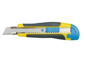 Nůž řezací TOYA 18 mm