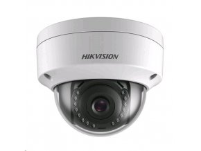 HIKVISION DS-2CD1143G0-I (2.8mm)