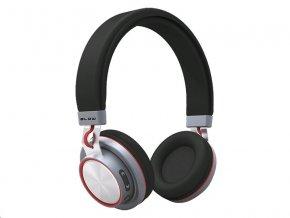 Sluchátka bezdrátová BLOW BTX200  Bluetooth