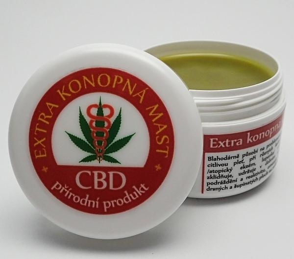 extra-konopna-mast-s-cbd-100-ml