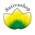 logo_sativashop