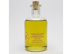 konopny olej skorice 100 ml