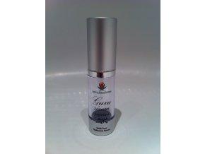 Kyselina hyaluronová 100% pure s koloidním stříbrem 10 ml