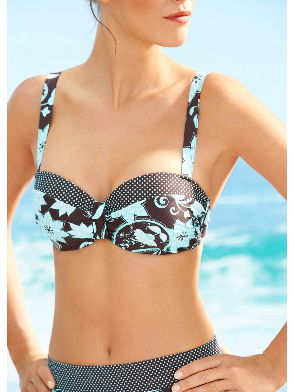 18077194biustonosz bikini na fiszbinach