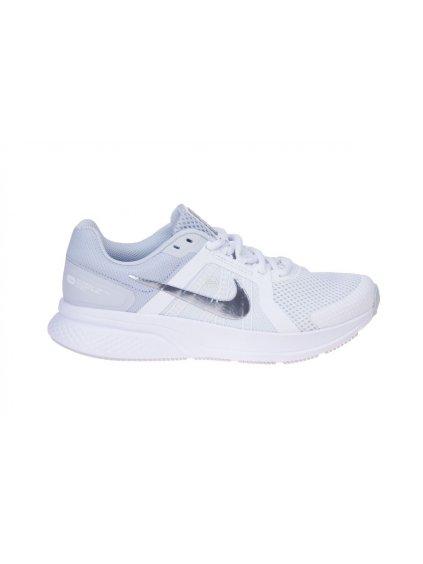 nike ne211cu3528 schoenen wit cu3528105 28805 0