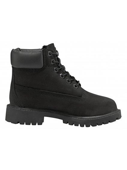 """TIMBERLAND """"6 Inch Premium Waterproof Boot"""" kotníčkové boty"""