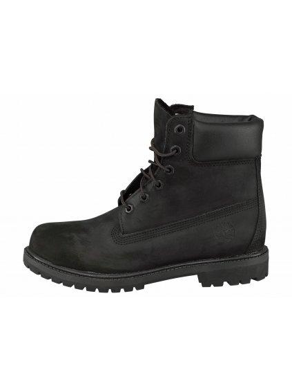 """TIMBERLAND """"6 Inch Premium Boot W"""" kotníčkové boty"""