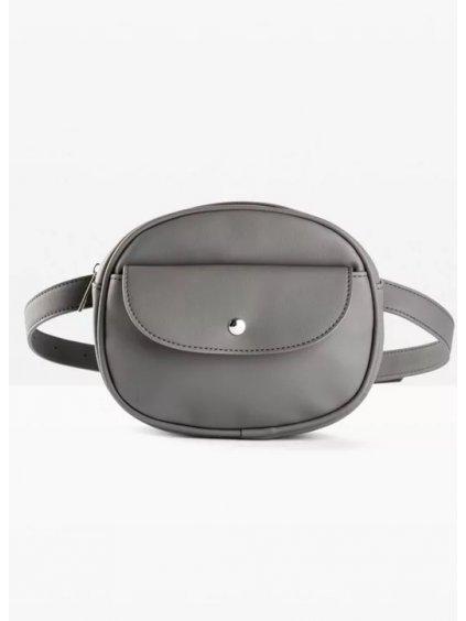 BONPRIX malá kabelka
