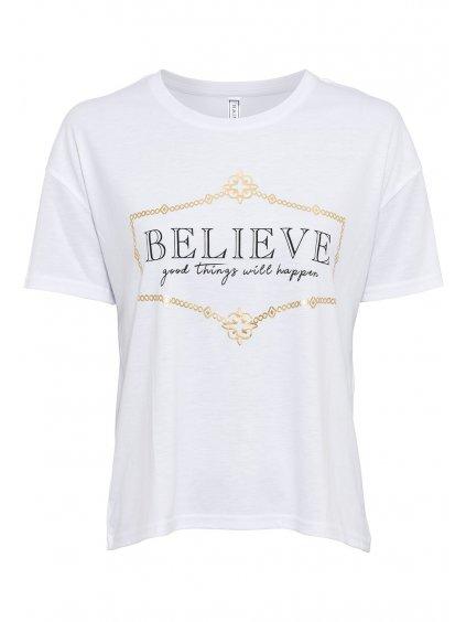 inteligentne936194t shirt me stampa