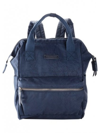 BONPRIX batoh na zip