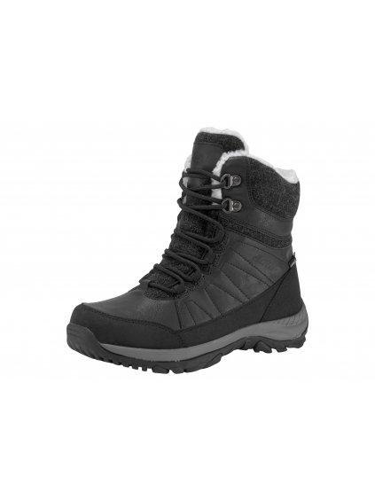 HI-TEC zimní boty