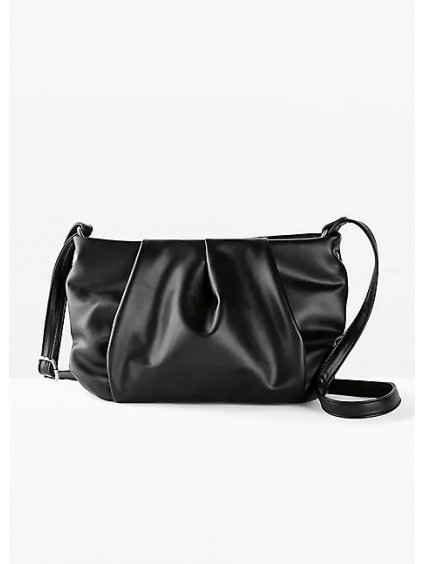 BONPRIX módní kabelka
