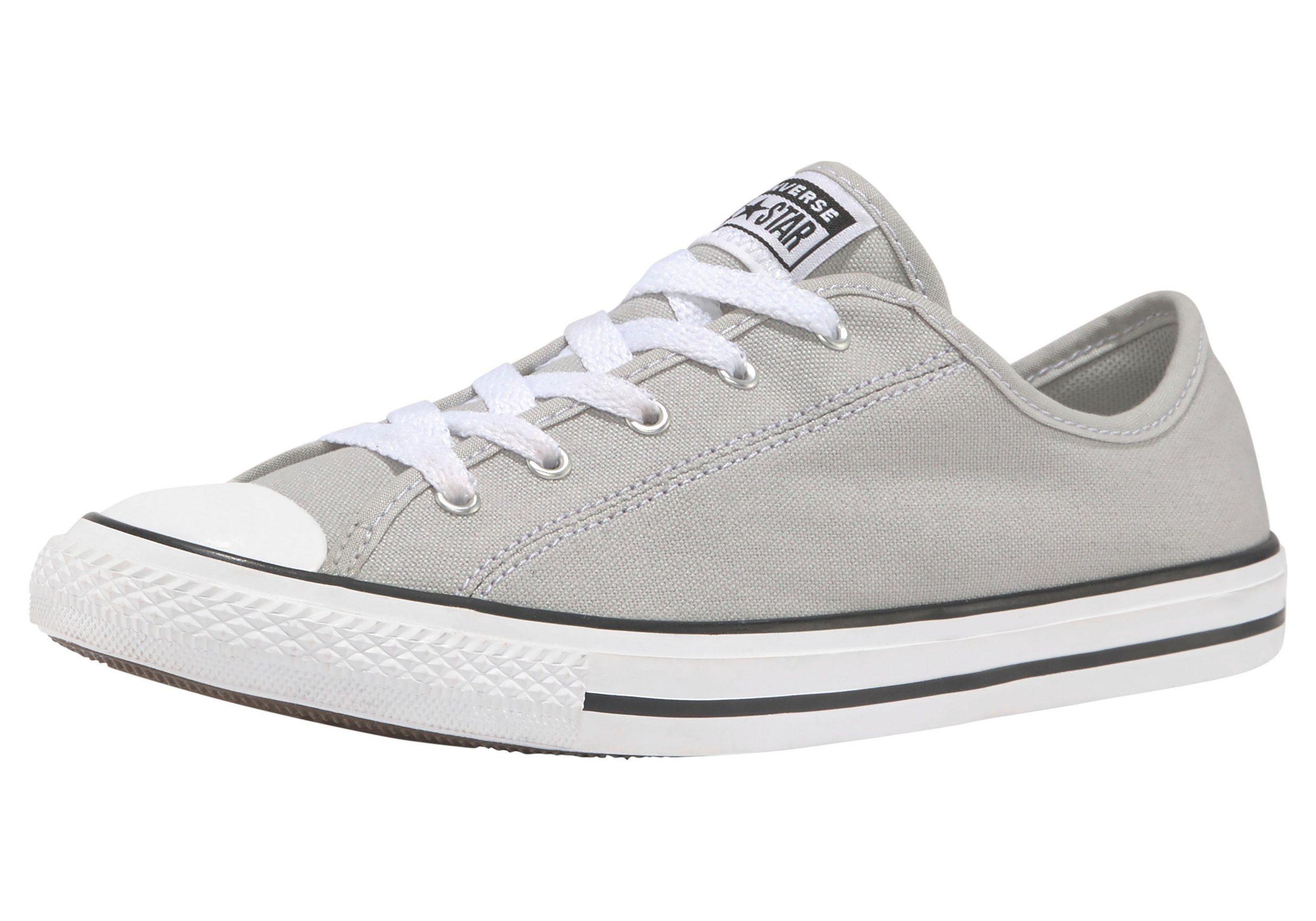 Levně Converse Plátěné Tenisky