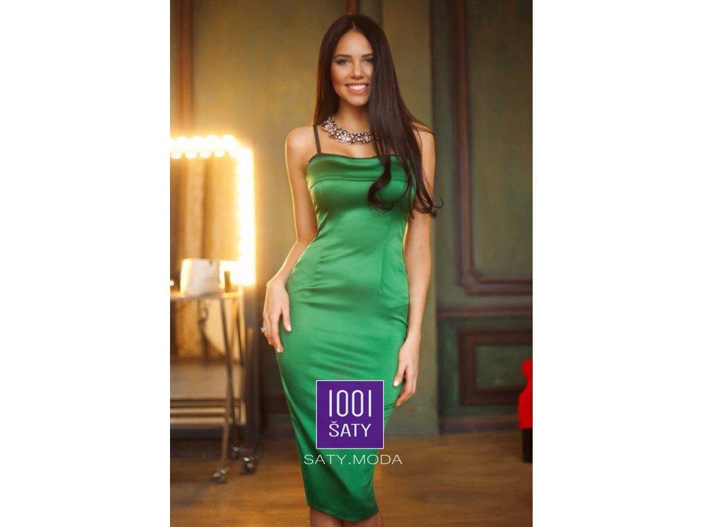 1aaf5031714 šaty Katy - 1001ŠATY - SATY.MODA