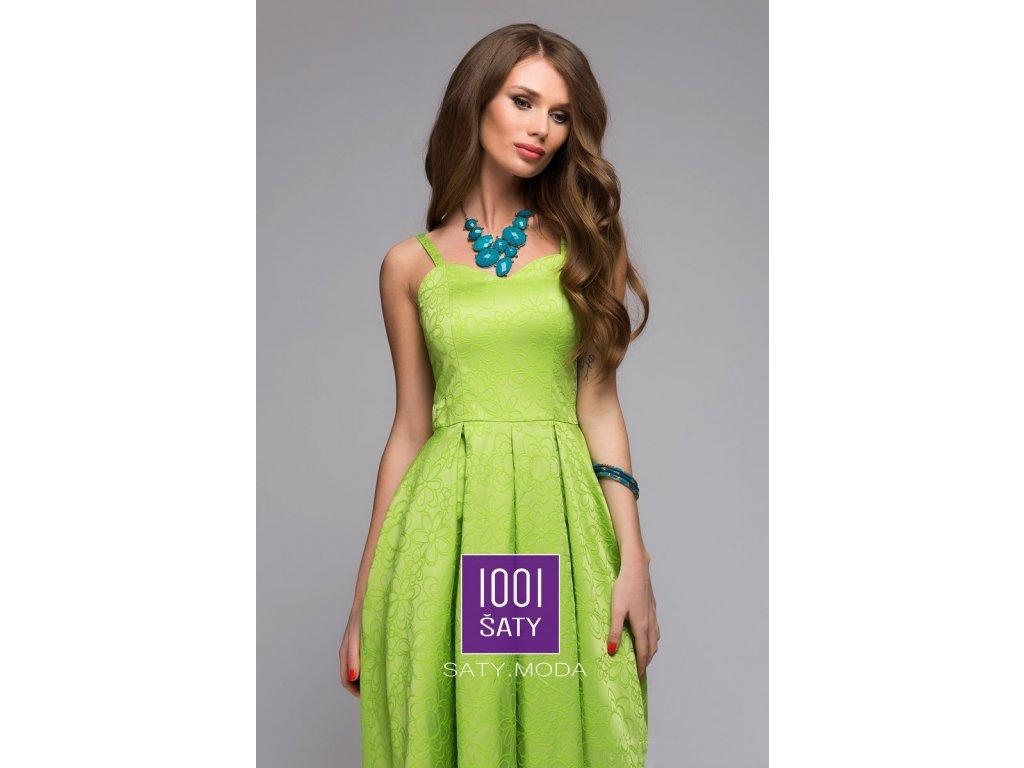 ea13badd6741 šaty Sheyla - 1001ŠATY - SATY.MODA