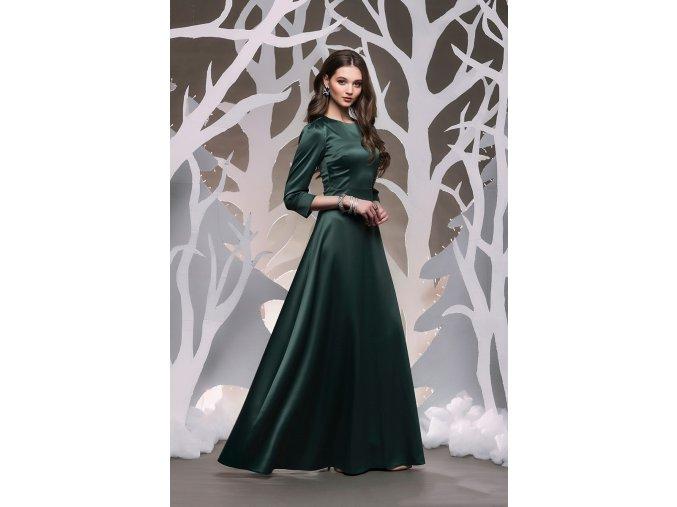 Veronia Green DM00206GR 1200x1200