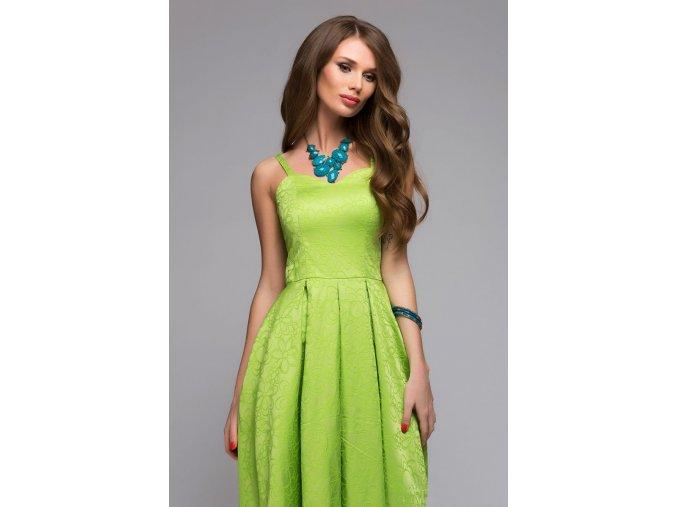 šaty Sheyla