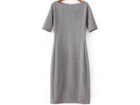 šaty Mona