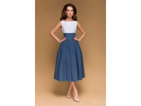 šaty Zoe