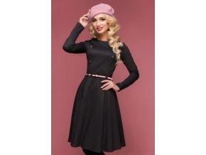 šaty Shery