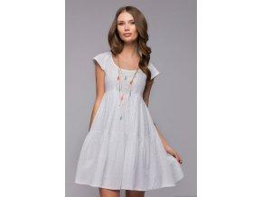 šaty Laurel