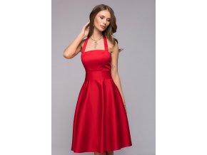 šaty Leyla