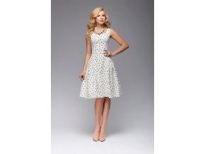 šaty Grace