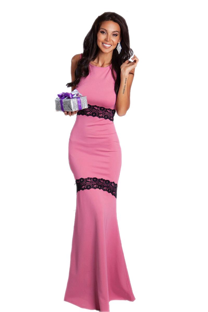 1001šaty plesové šaty Anatoli velikost: M