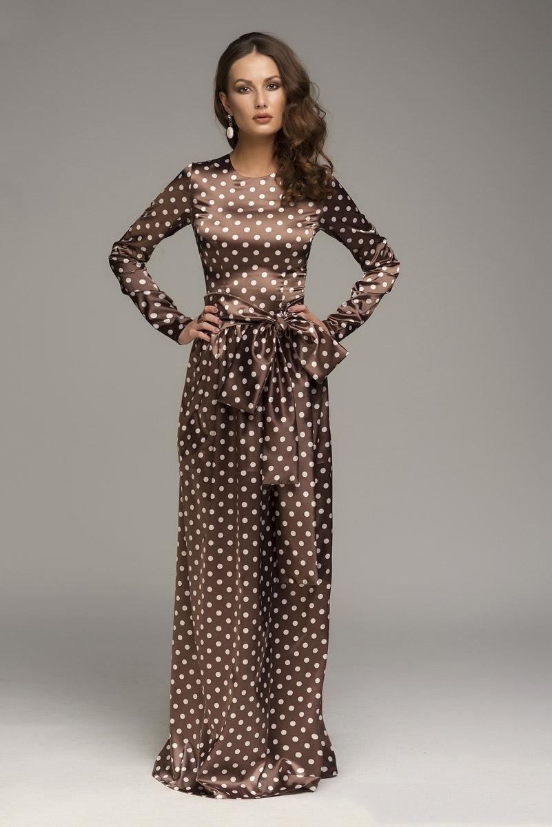 1001šaty plesové šaty Dolly velikost: XS