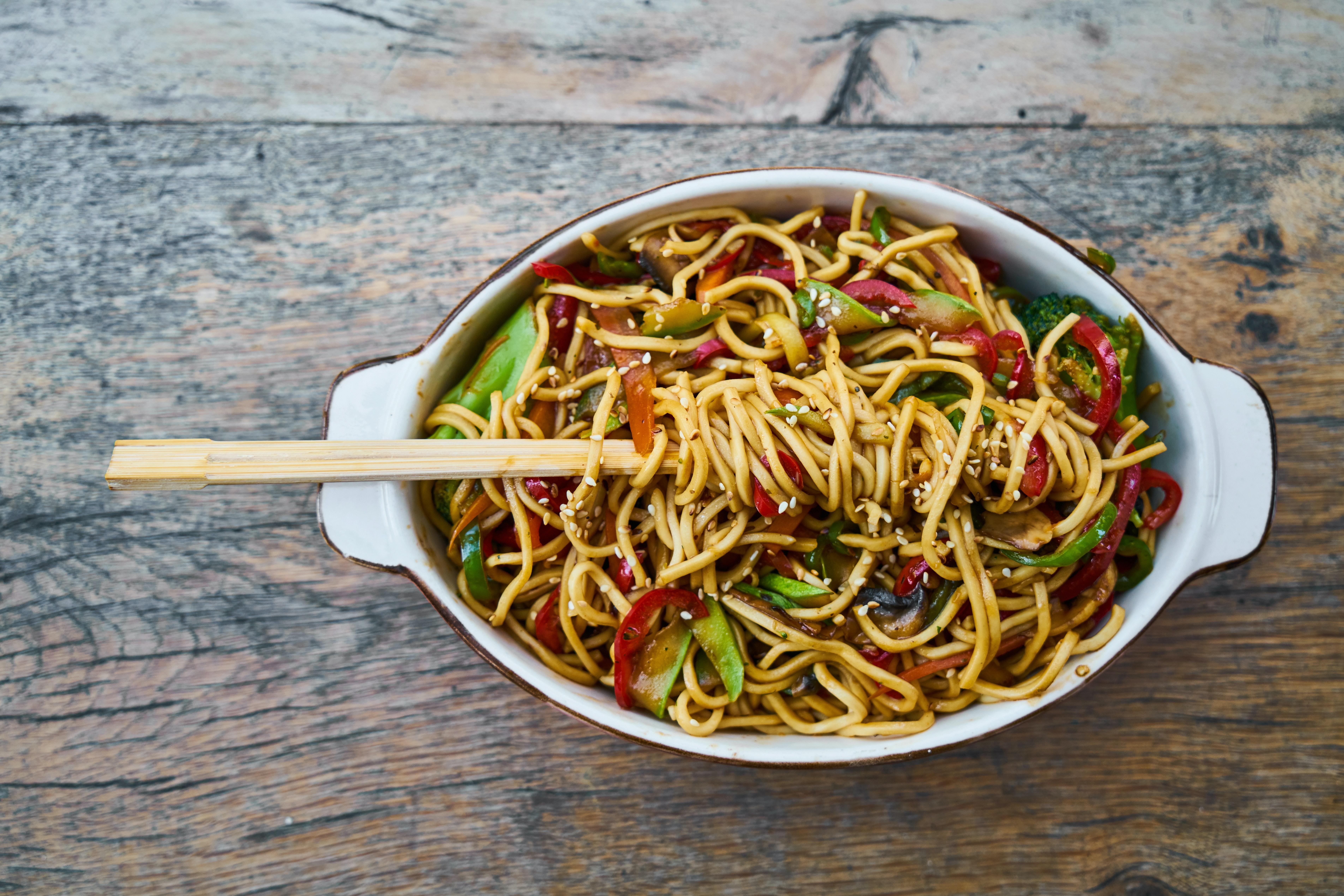 stir-fry-noodles