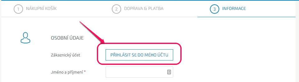 novinka-prihlaseni-google