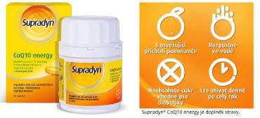 novinka-supradyn-co-q10-energy