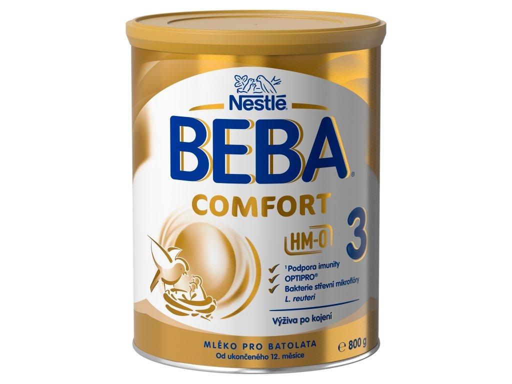 beba comfort 3 hm o 800g 7613035804920 7613035804920 T5