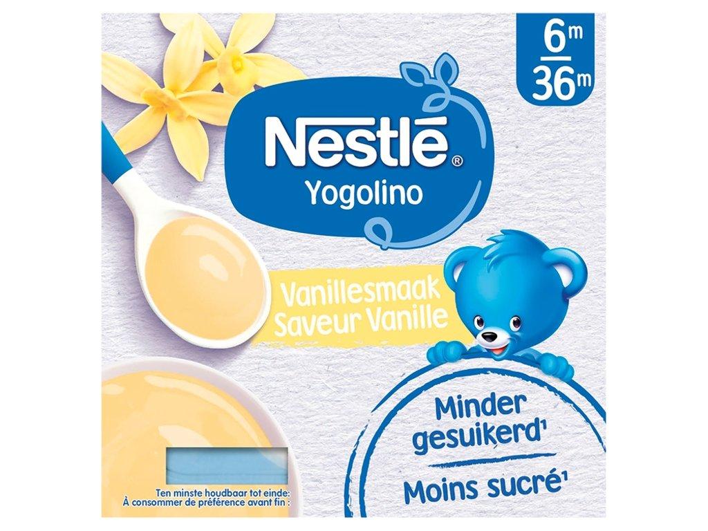 nestle baby dessert vanilka 4 x 100g 7613031587421 T1