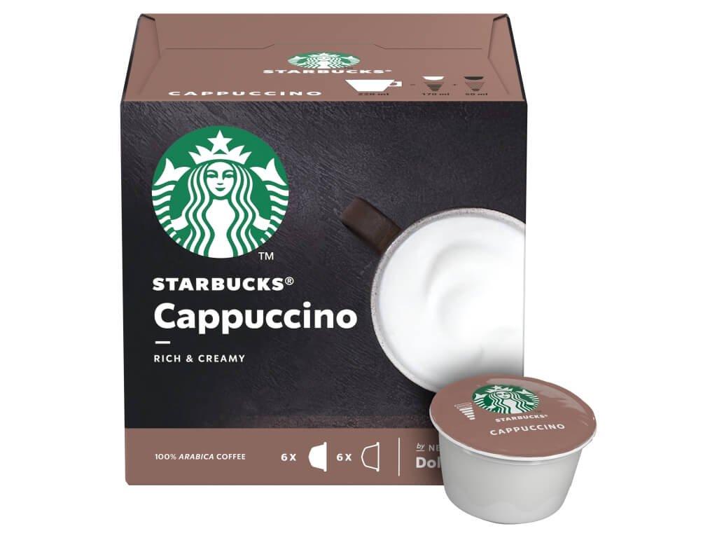 starbucks cappuccino 12 ks 7613036989305 7613036989305 T2