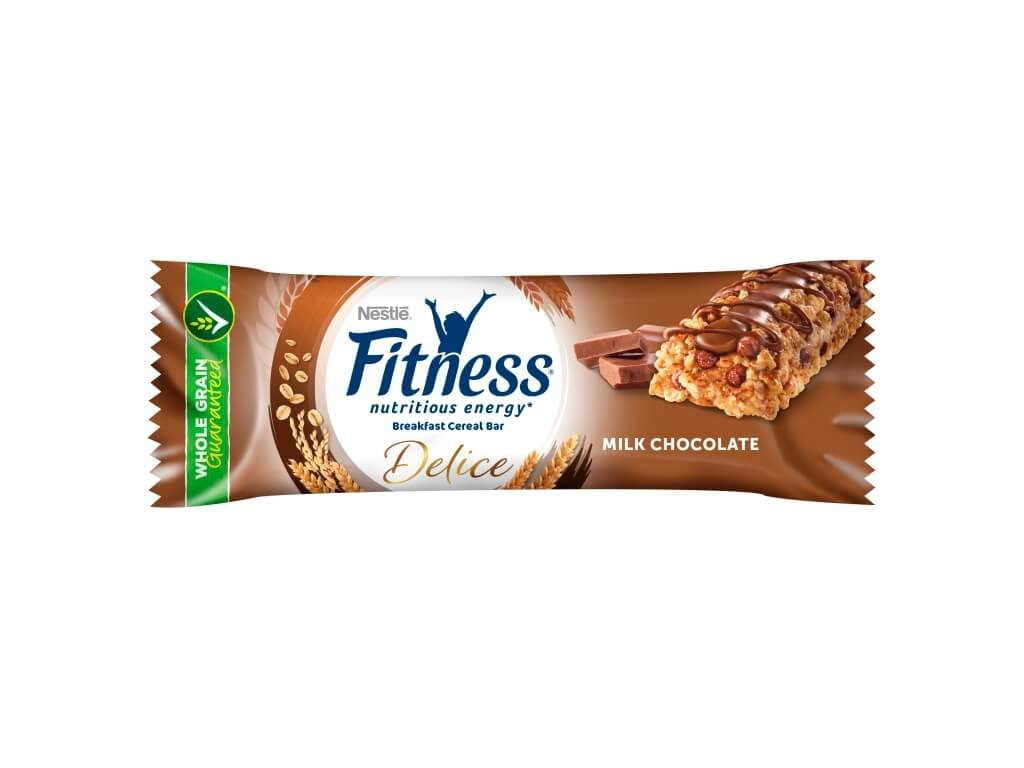 nestle fitness delice milk chocolate tycinka 22 5 g 5900020025678 5900020025678 T1