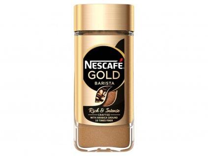 nescafe gold barista instantni kava 90 g 7613036304634 7613036304634 T1